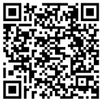 bitcoin tip: 18ioxsPVbKg5tdvidyiv7CYTfwwip5U1en